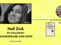 DMF Nell Zink C