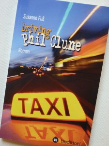 Driving Phil Clune - Cover.jpg