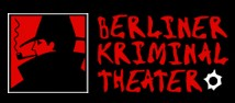 http://pension-absolutberlin.de/reisefuehrer/wp-content/uploads/2012/04/berliner-kriminal-theater.jpg