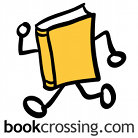 BookCrossing-Logo-138