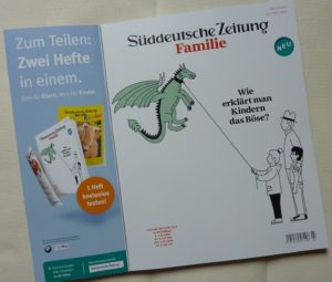 SZ-Familie_2in1