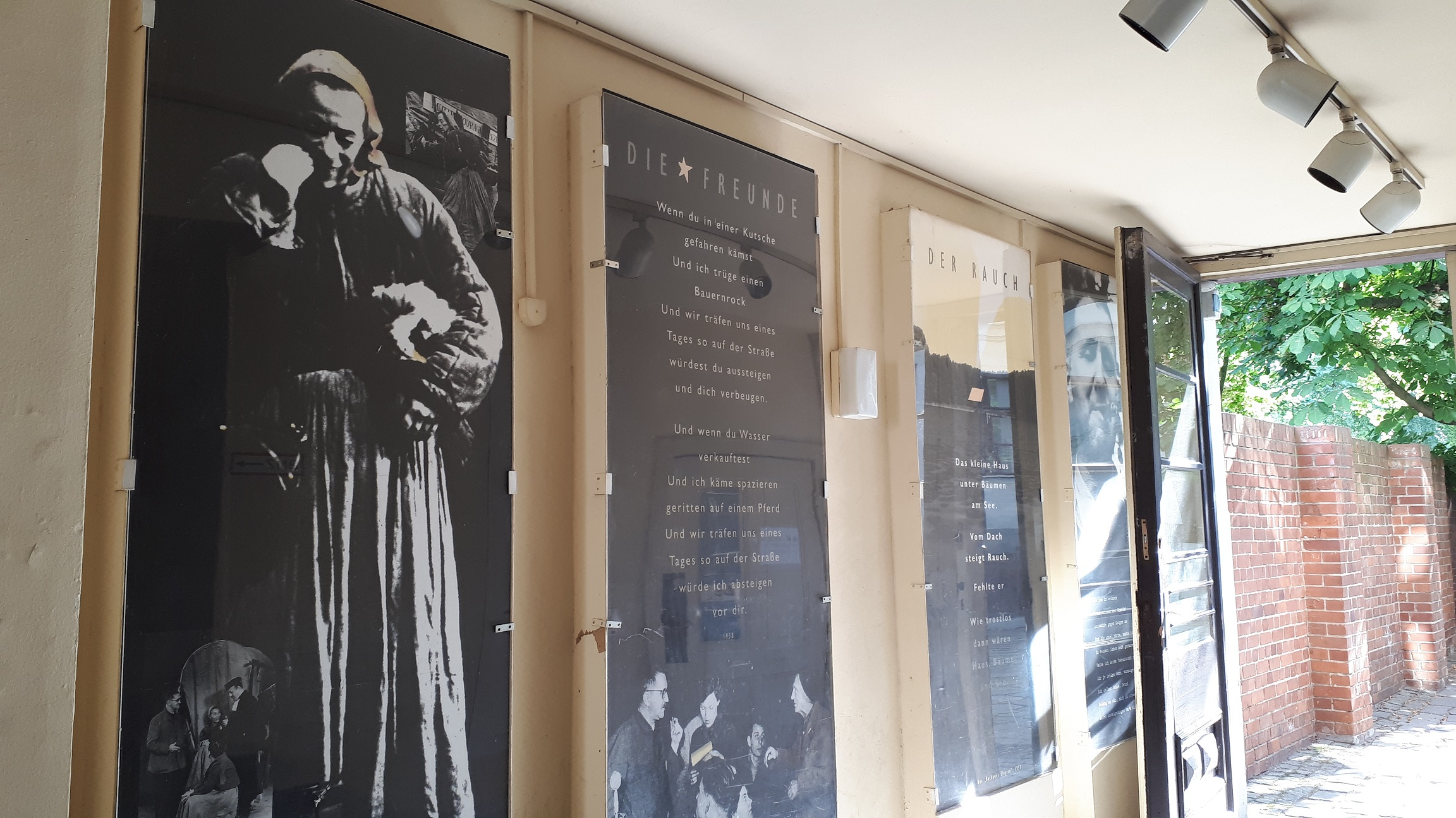 Brecht-Haus_Literaturforum (4)