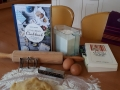 Little Library Cookbook (2)