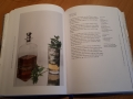Little Library Cookbook (6)