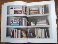 Little Library Cookbook (9)