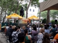 Bryant Park New York (4)