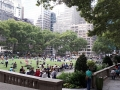 Bryant Park New York (7)