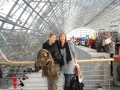 LBM 2010 - in der Glashalle