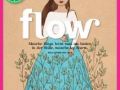 flow-3-cover