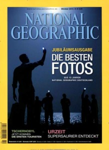 National_Geographic_Deutschland-00010_2014_2000141