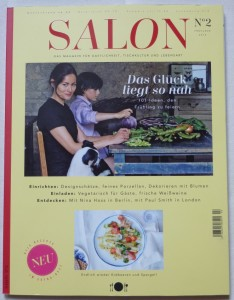 Cover - SALON.jpg