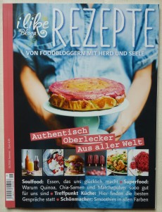 i like blogs - rezepte cover.jpg