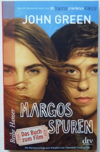 Margos Spuren - Cover.jpg