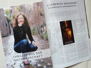 Krimi - Das Magazin_Interview Catherine Shepherd.jpg