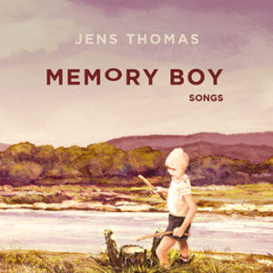 memory_boy_cover_final_angepasst_lowres