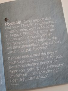 Hygge_Begriff