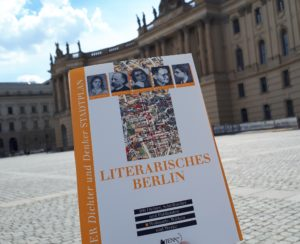 Literarisches Berlin_Cover